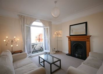Thumbnail 3 bed flat to rent in Kenyon Mansions, Queens Club Gardens