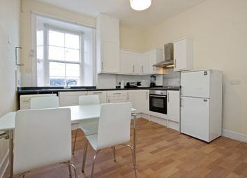 Photo of Meadowside, City Centre, Dundee, 1Eq DD1
