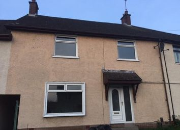 Thumbnail 3 bedroom semi-detached house to rent in Ringford Crescent, Dunmurry, Belfast