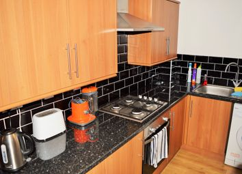 Thumbnail 2 bed flat to rent in Station Road, Forest Gate, London