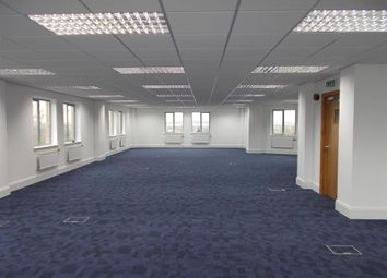 Thumbnail Office to let in Church House, Church Road, Bristol