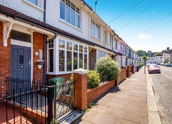 Thumbnail 4 bed terraced house for sale in Princes Terrace, Brighton