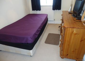 Thumbnail Room to rent in Priestfield Road, Forest Hill