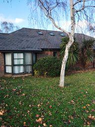 Thumbnail 7 bedroom flat to rent in Shernbroke Road, Waltham Abbey