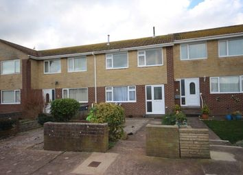 Thumbnail 3 bed property to rent in Hill Park Close, Brixham