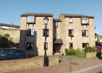 Thumbnail 1 bed flat to rent in Flat 3, Claro Court