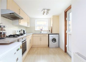 Thumbnail 1 bed flat for sale in Old Devonshire Road, Balham, London