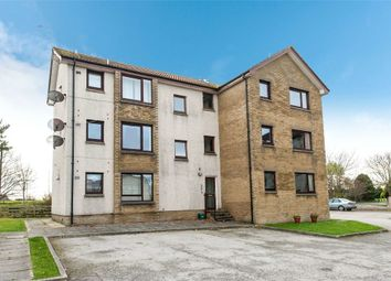 Thumbnail 1 bed flat for sale in Whinpark Circle, Portlethen, Aberdeen
