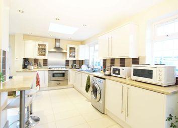 Room to rent in New Malden, Surbiton KT3