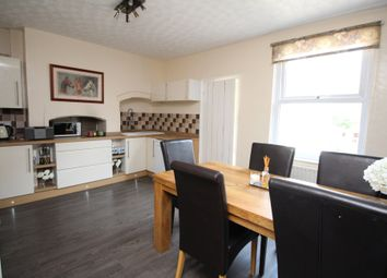 Thumbnail 4 bed terraced house for sale in Downing Street, Chippenham