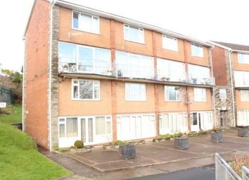 2 bed maisonette to rent in Tycoch Maisonettes, Swansea SA2