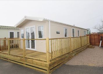 Thumbnail 2 bed bungalow for sale in Acre Moss Lane, Morecambe