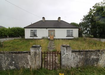 Tremendous Property For Sale In Galway County Connacht Ireland Zoopla Interior Design Ideas Philsoteloinfo