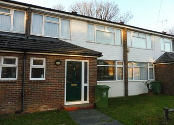 Thumbnail 3 bedroom property to rent in Farmside Gardens, Portsmouth