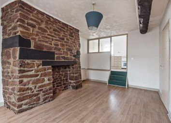 Thumbnail Town house for sale in Kingshead Lane, Builth Wells
