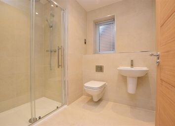 Thumbnail 5 bed detached house for sale in Park View, Chigwell Grove Fc, Chigwell, Essex