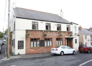 Thumbnail Property for sale in Front Street, Davy Lamp, Kelloe, Durham