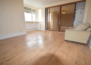 Thumbnail 2 bed flat to rent in Duncan Road, Gillingham