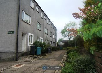 Thumbnail 4 bed terraced house to rent in Marmion Place, Cumbernauld