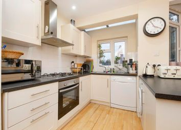 Thumbnail 3 bed terraced house to rent in Stormount Drive, Hayes