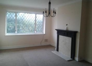 Thumbnail 2 bed maisonette to rent in Rochester Drive, Bexley, Kent