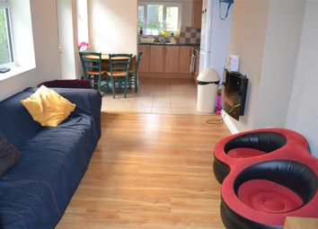 Thumbnail 5 bedroom terraced house to rent in Filton Avenue, Horfield, Bristol