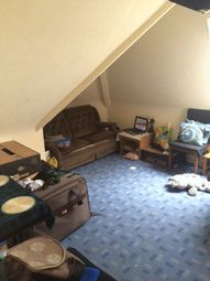 Thumbnail 1 bedroom flat to rent in Lansdowne Road, Bournemouth