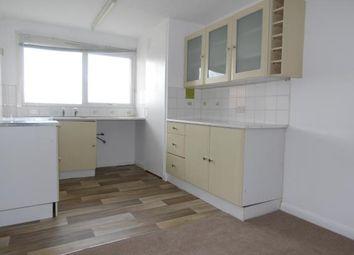 Thumbnail 3 bedroom maisonette for sale in Lumsden Road, Southsea
