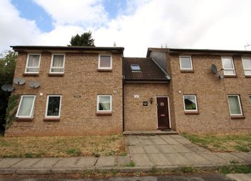 Thumbnail 1 bed flat to rent in Cotswold Court, Beeston, Nottingham