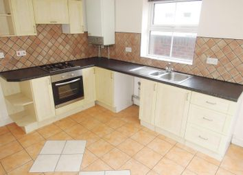 1 bed property to rent in Middle Street, Southampton SO14