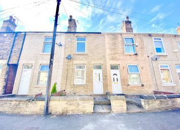 2 bed terraced house for sale in Cambridge Street, Mexborough S64
