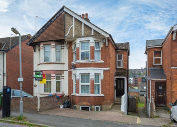 Thumbnail 5 bedroom semi-detached house to rent in Roberts Road, High Wycombe
