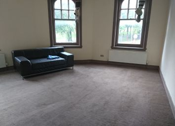 Thumbnail 3 bed shared accommodation to rent in High Street, Smethwick