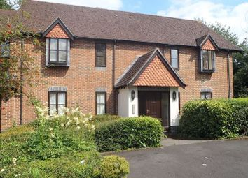 Thumbnail 2 bed property to rent in Christy Court, Tadley