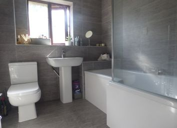 Thumbnail 2 bed terraced house to rent in Froden Court, Billericay