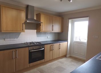 Thumbnail 3 bed maisonette to rent in Meadow Street, Weston-Super-Mare