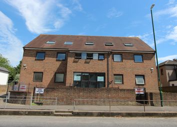 Thumbnail 2 bed flat to rent in Loose Road, Loose, Maidstone, Kent