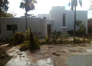 Thumbnail 5 bed detached house for sale in Diani Beach, Kwale County, Kenya