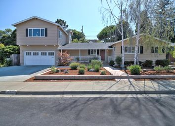 Thumbnail 4 bed property for sale in 920 Pleasant Hill Rd, Redwood City, Ca, 94061