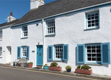 Lower Castle Road, St. Mawes, Truro, Cornwall TR2