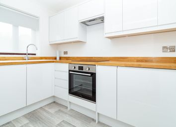 Thumbnail 2 bed property to rent in New Road, Parkstone, Poole