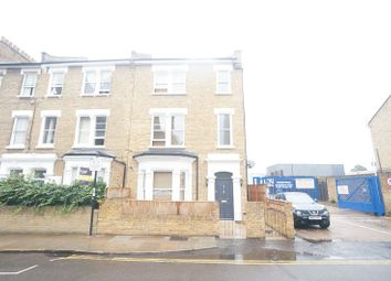 1 bed property to rent in Paulet Road, London SE5