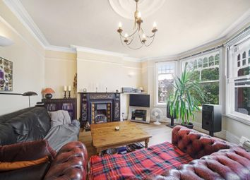 Thumbnail 2 bed flat for sale in Kempe Road, Queens Park, London