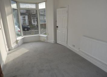 Thumbnail 2 bed property for sale in Norfolk Street, Mount Pleasant, Swansea
