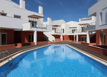 Thumbnail 3 bed apartment for sale in Burgau, Lagos, Algarve, Portugal
