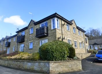 Thumbnail 2 bed flat for sale in Oley Meadows, Shotley Bridge
