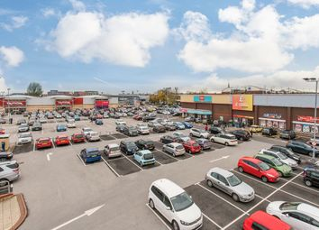 Thumbnail Retail premises to let in Angouleme Retail Park, Angouleme Way, Bury