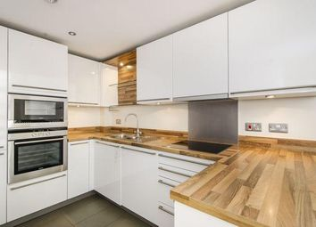 Thumbnail 3 bed flat to rent in Russell Sqaure, Bloomsbury, London, London