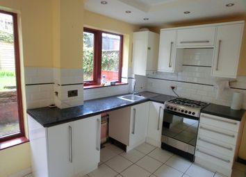 Thumbnail 3 bed semi-detached house to rent in Hillrise Park, Clydach, Swansea.