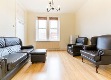 Thumbnail 4 bed maisonette to rent in Westgate Road, Newcastle Upon Tyne